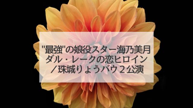 宝塚 イワタニ cm
